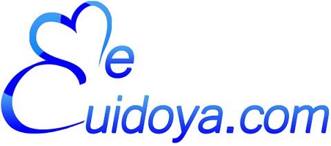 MeCuidoYa.com